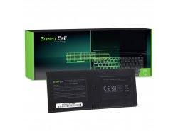 Green Cell ® Batterie HSTNN-C72C pour HP ProBook 5300 5310 5320