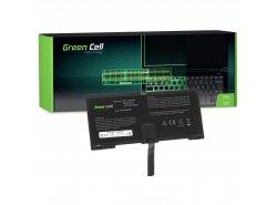 Green HP63