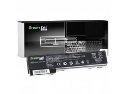 Green Cell PRO ® Laptop Batterie CC06XL HSTNN-DB1U pour HP EliteBook 8460p 8460w 8470p 8560p 8570p ProBook 6460b 6560b 6570b