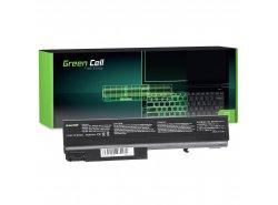 Green HP21