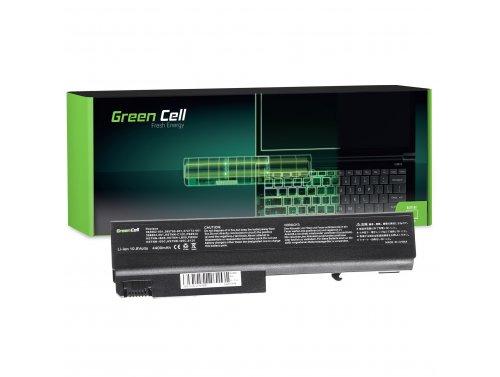Green Cell ® Batterie HSTNN-DB28 pour HP Compaq 6100 6200 6300 6900 6910