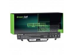 Green Cell ® Batterie HSTNN-IB89 HSTNN-IB88 pour HP ProBook 4510 4511S 4515 4710 4720
