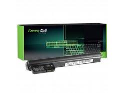 Green 10.8V (11.1V)