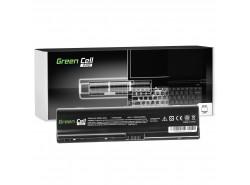 Green Cell PRO Batterie HSTNN-DB42 HSTNN-LB42 pour HP G7000 Pavilion DV2000 DV6000 DV6000T DV6500 DV6600 DV6700 DV6800
