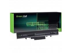 Green Cell ® Batterie HSTNN-FB40 HSTNN-IB45 pour HP 510 530