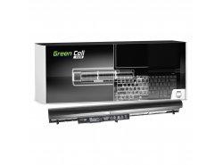 Green Cell PRO ® Batterie OA04 HSTNN-LB5S pour HP 240 G3 250 G3 15-G 15-R
