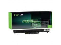 Green Cell ® Batterie VK04 HSTNN-YB4D pour HP 242 G1 Pavilion 14t 14z 15t
