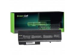 Green Cell Batterie HSTNN-IB05 pour HP Compaq 6510b 6515b 6710b 6710s 6715b 6715s 6910p nc6120 nc6220 nc6320 nc6400 nx6110