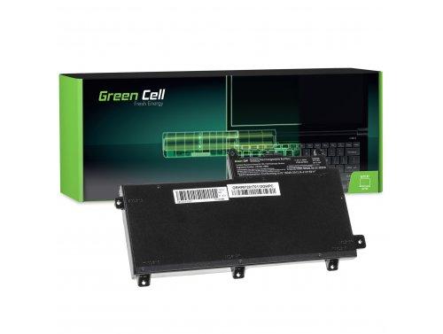 Green Cell PRO ® Batterie CI03XL  pour HP ProBook 640 G2 645 G2 650 G2 G3 655 G2