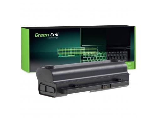 Green Cell Batterie HSTNN-OB77 HSTNN-OB84 pour HP Compaq 2230 2230b 2230s Compaq Presario CQ20
