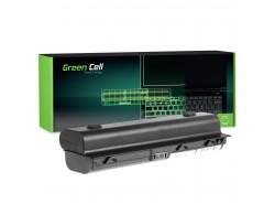 Green Cell Batterie HSTNN-DB42 HSTNN-LB42 pour HP G7000 Pavilion DV2000 DV6000 DV6000T DV6500 DV6600 DV6700 DV6800
