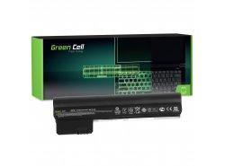 Green Cell ® Batterie HSTNN-DB1U pour HP Mini 110-3000 110-3100  Mini CQ10
