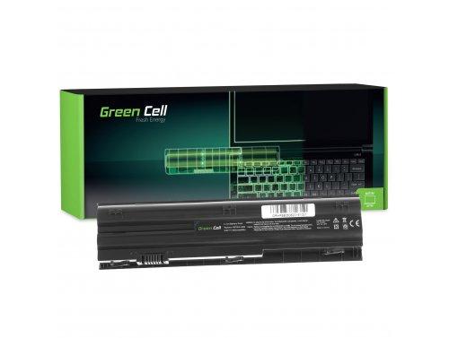 Green Cell ® Batterie HSTNN-DB3B MT06 pour HP Pavilion dm1z-4000 4100 4200 CTO