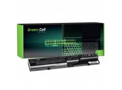 Green Cell Batterie PH06 PH09 pour HP 420 620 625 Compaq 320 420 620 621 625 ProBook 4320s 4420s 4425s 4520 4520 4520s 4525s