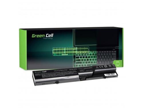 Green Cell Batterie PH06 PH09 pour HP 420 620 625 Compaq 320 420 620 621 625 ProBook 4320s 4420s 4425s 4520 4520 4520s 4525s