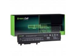 Green Cell Batterie HSTNN-CB71 HSTNN-OB71 pour HP Pavilion DV3000 DV3100 DV3500