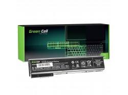 Green Cell ® Batterie CA06 CA06XL pour HP ProBook 640 645 650 655 G1