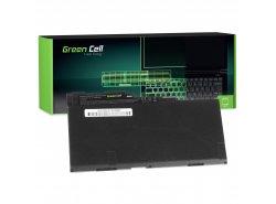 Green Cell Batterie CM03XL pour HP EliteBook 745 G2 750 G1 G2 755 G2 840 G1 G2 845 G2 850 G1 G2 855 G2 ZBook 14 G2