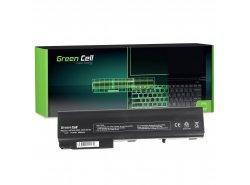 Green Cell Batterie HSTNN-DB11 HSTNN-DB29 pour HP Compaq 8510p 8510w 8710p 8710w nc8430 nx7300 nx7400 nx8200 nx8220