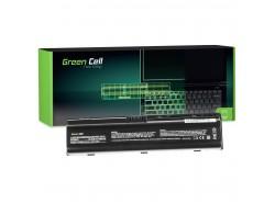 Batterie HP Compaq Presario V6145 d'ordinateur portable