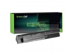 Green Cell Batterie FP06 FP06XL FP09 708457-001 pour HP ProBook 440 G0 G1 445 G0 G1 450 G0 G1 455 G0 G1 470 G0 G2 6600mAh