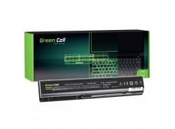 Green Cell Batterie HSTNN-UB33 HSTNN-LB33 pour HP Pavilion DV9000 DV9500 DV9600 DV9700