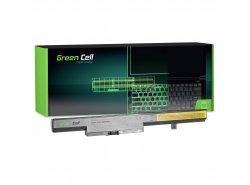 Green Cell Batterie L13L4A01 L13M4A01 L13S4A01 pour Lenovo B50 B50-30 B50-45 B50-70 B50-80 B51-80 E50-80