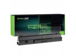 Green Cell Batterie L11L6Y01 L11M6Y01 L11S6Y01 pour Lenovo B580 B590 G500 G505 G510 G580 G585 G700 G710 V580 IdeaPad Z585