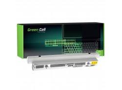 Green Cell ® Batterie L08C3B21 pour IBM Lenovo IdeaPad S9 S10 S12