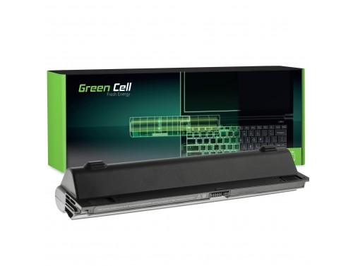 Green Cell ® Batterie 42T4893 42T4894 pour IBM Lenovo ThinkPad X120 Edge 11 E10 Mini 10