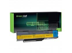 Green LE26