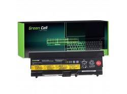 Green Cell Batterie 45N1001 pour Lenovo ThinkPad L430 L530 T430 T430i T530 T530i W530