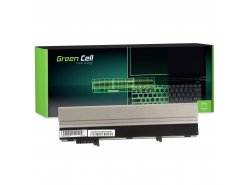 Green Cell ® Batterie YP463 pour Dell Latitude E4300 E4300N E4310 E4320 E4400 PP13S