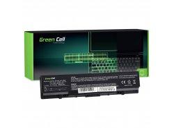 Green Cell ® Batterie GK479 pour Dell Inspiron 1500 1520 1521 1720 Vostro 1500 1521 1700