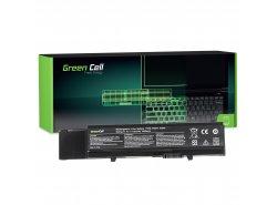 Green Cell ® Batterie 7FJ92 Y5XF9 pour DELL Vostro 3400 3500 3700 Inspiron 3700 8200 Precision M40 M50