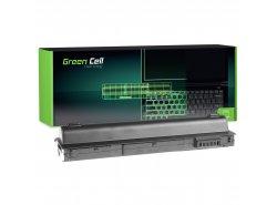 Green Cell Batterie M5Y0X T54FJ 8858X pour Dell Latitude E5420 E5430 E5520 E5530 E6420 E6430 E6440 E6520 E6530 E6540