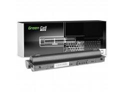 Green Cell PRO Batterie FRR0G RFJMW 7FF1K pour Dell Latitude E6120 E6220 E6230 E6320 E6330