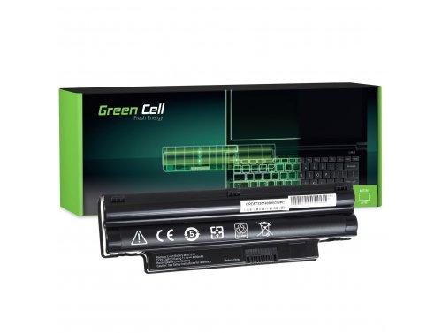 Green Cell Batterie 3K4T8 pour Dell Inspiron Mini 1012 1018