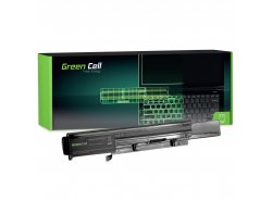 Green Cell Batterie 50TKN GRNX5 93G7X pour Dell Vostro 3300 3350
