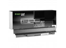 Green Cell PRO Batterie JWPHF R795X pour Dell XPS 15 L501x L502x 17 L701x L702x