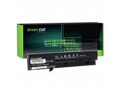 Green Cell ® Batterie 50TKN pour Dell Vostro 3300 3350