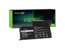 Green Cell Batterie TRHFF pour Dell Latitude 3450 3550 Inspiron 15 5542 5543 5545 5547 5548