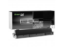 Green Cell PRO ® Batterie 8858X T54FJ pour Dell Inspiron 15R 5520 7520 17R 5720 7720 Latitude E6420 E6520 7800mAh