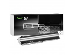 Green Cell ® Batterie PRO J1KND pour Dell Inspiron 15 N5010 15R N5010 N5010 N5110 14R N5110 3550 Vostro 3550 7800mA