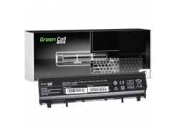 Green Cell PRO Batterie VV0NF pour Dell Latitude E5440 E5540