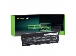 Green Cell Batterie GK479 pour Dell Inspiron 1500 1520 1521 1720 Vostro 1500 1521 1700