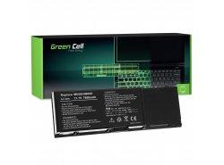 Green Cell Batterie P267P 8M039 pour Dell Precision M6400 M6500
