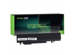 Green Cell Batterie U011C X411C pour Dell Studio XPS 16 1640 1641 1645 1647 PP35L