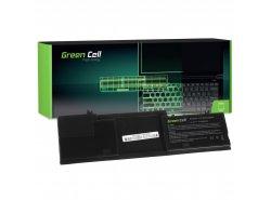 Green Cell Batterie FG442 GG386 KG046 pour Dell Latitude D420 D430