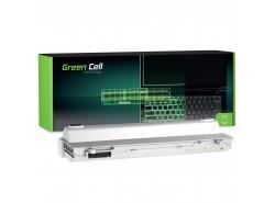 Green Cell ® Batterie KY477 PT434 WG351 pour Dell Latitude E6400 E6410 E6500 E6510 E8400, Precision M2400 M4400 M4500